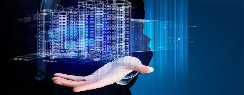 Nuevos Mercados En La Automatizacion Industrial Y Sus Componentes