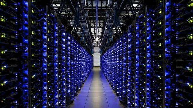 La Importancia De La Informática En La Automatizacion Industrial